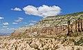Rose Valley, Cappadocia - Kızılçukur Vadisi, Kapadokya 05.jpg