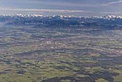 Rosenheimer Land.jpg