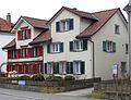 RosmanshornSchlosshofstr.jpg