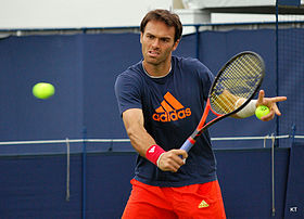 Image illustrative de l'article Ross Hutchins