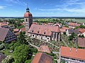 Rosstal2017-06-11 05 Kirche.jpg