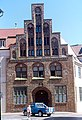 Rostock Kerkhoffhaus 1999-07-08.jpg