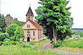 Rotava kostel (2).jpg