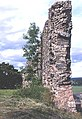 Rothes Castle - geograph.org.uk - 249874.jpg