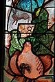 Rothwell, St Mary's church window detail (27031088492).jpg