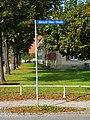 Rottwerndorfer Straße, Pirna 124422942.jpg