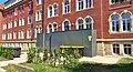 Rottwerndorfer Straße Pirna (28865319967).jpg