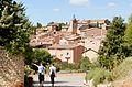 Roussillon Vaucluse 2013 01.jpg