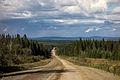 Route de terre en Gaspésie (7974461348).jpg