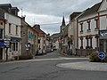 Route vers Lapalisse (Le Mayet-de-M) 2016-02-18.JPG
