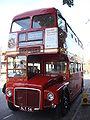 Routemaster RM1 B.jpg