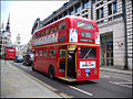 Routemaster on heritage route 15 (15).jpg