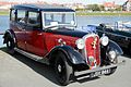 Rover 12 6-Light Saloon (1934) - 30178306843.jpg