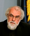 Rowan Williams -001b.jpg