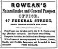 Rowean FederalSt BostonDirectory1849.png