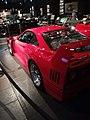 Royal Automobile Museum2.jpg