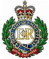 Royal Engineers Cap Badge.jpg