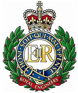 101 (City of London) Engineer Regiment