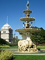 Royal Exhibition Building Melbourne Australia 8.jpg
