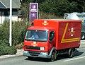 Royal Mail AD53FNL.jpg