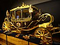 Royal Mews - Diamond Jubilee State Coach 02.jpg