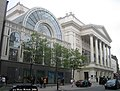 Royal Opera House Covent Garden.jpg