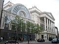 Royal Opera House Covent Garden.jpg