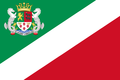 Roystown Flag.png