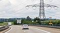 Rozvadov - Waidhaus border crossing BAB 6-0984.jpg