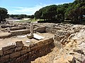 Ruïnes empuries - panoramio (5).jpg