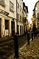 Rua de Coimbra (2217638990).jpg