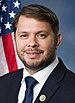 Ruben Gallego official photo (cropped).jpg