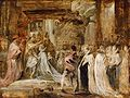 Rubens-Coronation.of.Marie.de.Medicis.jpg