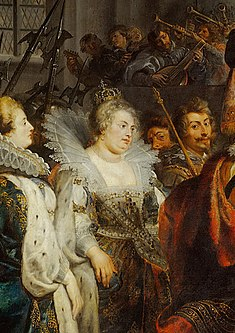 Rubens.La Reine Marguerite de Valois.JPG