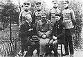 Rudolf Maister in delegacije Antante.jpg