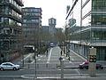 Rue Jean-Anouilh.JPG