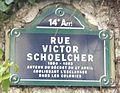Rue Victor-Schoelcher, Paris 14.jpg