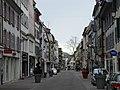 Rue des Clefs (Colmar) (2).JPG