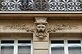Rue des Vinaigriers (Paris), numéro 57, linteau 02.jpg