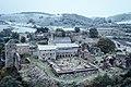 Ruines de l'Abbaye de Mazan.jpg