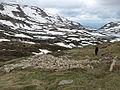 Ruins of Albina Ski Lodge.jpg