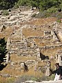 Ruiny Kameiros na Rodos.jpg