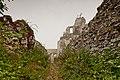 Ruiny zamku Tenczyn, Rudno A-12 06.jpg