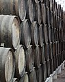 Rum Barrels 2 (3210026851).jpg