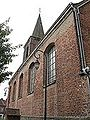 Rumegies - Église Saint-Brice - 4.jpg