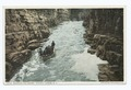 Running the Rapids, Au Sable Chasm, N.Y (NYPL b12647398-75692).tiff