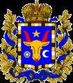 Rus-Bessarabia.png