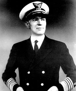 Russell R. Waesche Commandant of the United States Coast Guard