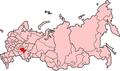 RussiaTatarstan2007-07.png
