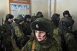 RussianWoman-03.jpg
